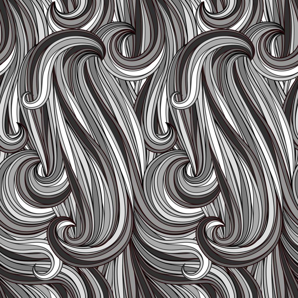50ish Shades of Grey